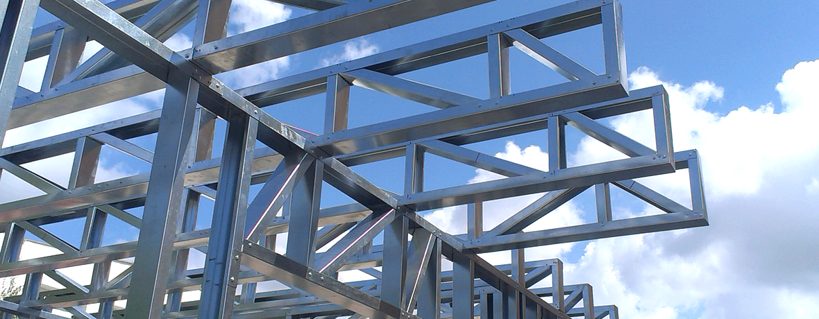 Steel framing espa a - Steel framing espana ...
